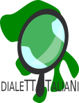 Dialettitaliani